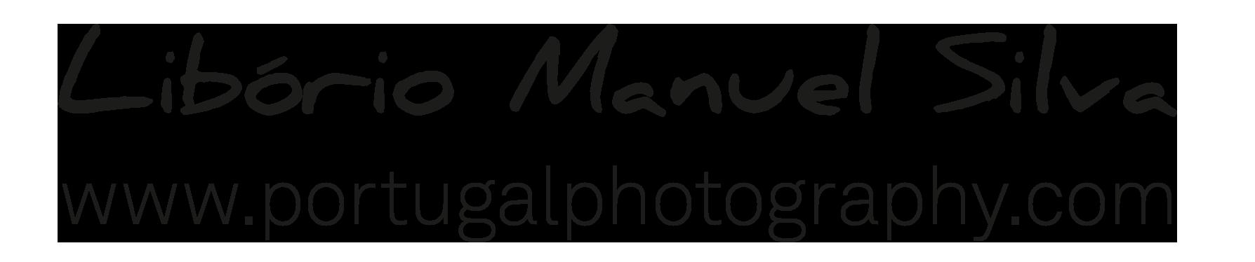 portugalphotography.com